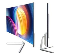 Écran d'ordinateur de bureau ps4 HD hdmi esports micro écran d'affichage à cristaux liquides 24 pouces ips en Solde