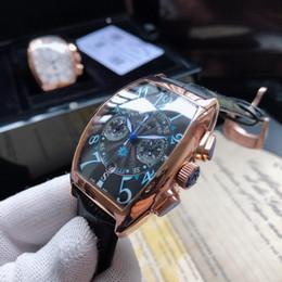 Watch Copies Australia - copy sj N40145 M-F F8 MEN 55&39mm LUXURY WATCHes set diamond QUARTZ WR 316L stainless steeL original buckle mineral glass