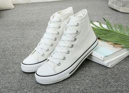 $enCountryForm.capitalKeyWord Australia - New Fashion Classic Designer Shoes For Men Women Causual Shoes unisex Star Flats Chuckie Cheap With box