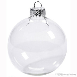 Glass Xmas Ornaments Wholesale Australia New Featured Glass Xmas