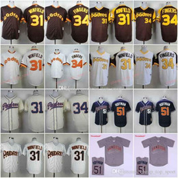 new style 7b0d4 f4408 Browns Throwback Jerseys Online Shopping | Browns Throwback ...