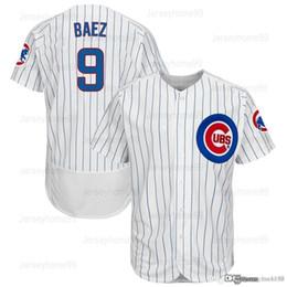 Quick Dry Shirts For Men Australia - Custom Arizona Quick-Dry Flexible Short T-shirts Cheap Flex Baseball Jersey Shirt for Men Grey Jerseys