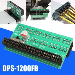 Dps Australia   New Featured Dps at Best Prices - DHgate Australia