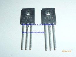 Volvo 4786690 5 Pole Relay Bosch # 332204204