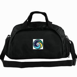 $enCountryForm.capitalKeyWord Australia - Cosmos duffel bag New york club tote 1971 football backpack Exercise luggage Soccer sport shoulder duffle Outdoor sling pack