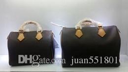 $enCountryForm.capitalKeyWord Australia - New Fashion 25cm Female Leather Handbag Shoulder Bag Totes Messenger Bag Crossbody Bag Clutch Model 51526