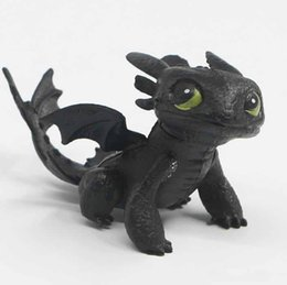 Wholesale Dragon Figurines Toys NZ | Buy New Wholesale