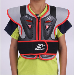 $enCountryForm.capitalKeyWord Australia - Motorcycle Ride Protector Back Can Activities Off-arm Protective gear Wear Anti-Wrestling Racing Clothing Rudder Guard Back #180016