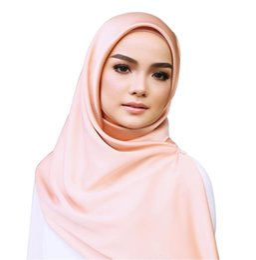 $enCountryForm.capitalKeyWord NZ - New Classical Viscose Maxi Crinkle Cloud Hijab Scarf Shawl Soft Islam Muslim Scarves Spring Summer Sunscreen Girl Scarf