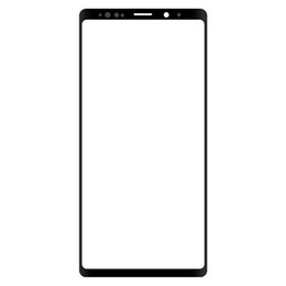 $enCountryForm.capitalKeyWord UK - OEM Front Outer Glass Screen Lens Replacement For Samsung Galaxy Note9 Note 9 N960 N960F N960FD