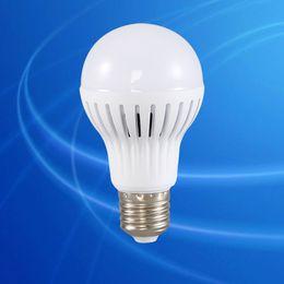 $enCountryForm.capitalKeyWord Australia - Led radar sensor bulb high power sound-light controlled sensor bulb energy-saving led bulb To report