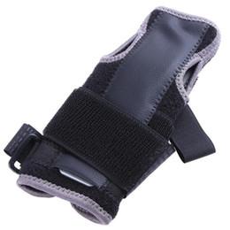 $enCountryForm.capitalKeyWord UK - Hand Wristbands Removable Adjust Wristband Steel Wrist Brace Wrist Support Splint Fractures Carpal Tunnel Sports Safety Wrap #103573