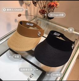 $enCountryForm.capitalKeyWord Australia - Fashion Luxury Designer Anime Ball Sun Baseball Net Cap Summer Hat Sunshade Embroidered Printing
