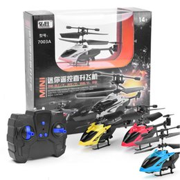$enCountryForm.capitalKeyWord Australia - wholesale 2019 Hot RC 2CH Mini rc helicopter Radio Remote Control Aircraft Micro 2 Channel for Kids Gifts toy Drop Shipping 20