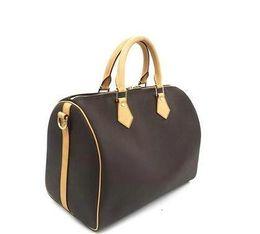 $enCountryForm.capitalKeyWord UK - hot Luxury women top quality Women Famous pu leather Handbags Designer Shoulder Bag crossbody bag 40390 40391 40392