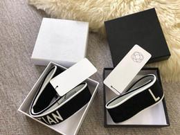 Mode Brief Barock Stirnbänder Haarband Diademe für Herren und Damen-Party Outdoor-Sport-Liebhaber Geschenk Bewegung Schmuck im Angebot