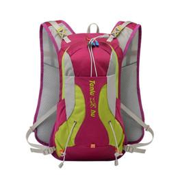 $enCountryForm.capitalKeyWord UK - ULTRA-TRI Trail Running Backpack Women Lightweight Outdoor Sports Bag Race Training Hiking Hydration Vest Pack Mochila #234967