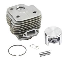 Shop Piston Ring Kit UK | Piston Ring Kit free delivery to