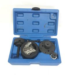 $enCountryForm.capitalKeyWord Australia - Crankshaft Front Oil Seal Remover Installer Tool For BMW N42 N46 N52 N53 N54 N45 Engines