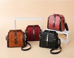 $enCountryForm.capitalKeyWord Australia - 2019Sugao designer handbag luxury ladies leather bag pu leather handbag fashion brand bag brand name shoulder bag high quality