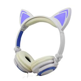 $enCountryForm.capitalKeyWord Australia - wired stereo earphone rubber earbud tips cowboy earmuffs headset headphone earphone organizer pc vr headset small earbud earmuffs
