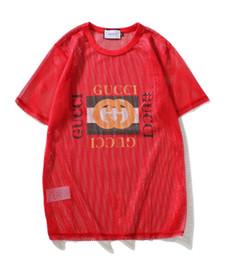 6837715e662c Fashion T Shirts For Men Hip Hop Cotton Blend Mens Clothing Tshirt Round  Collar billionaire Man Tops Summer Short Sleeve Shirt With Letter