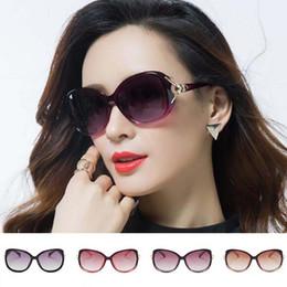 464ca01101fe Polarized Sunglasses Women Hot Sale Fox Style NICE FACE UV400 Anti-glare  Anti-vertigo Ladies Sunglasses Sun Glasses Wholesale - 0024GLS