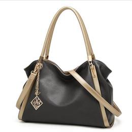 $enCountryForm.capitalKeyWord NZ - Brand New Shoulder Bags Leather Luxury Handbags Wallets High Quality For Women Bag Designer Totes Messenger Bags Cross Body Hand bag