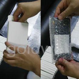 $enCountryForm.capitalKeyWord Australia - Cheapest Unlocked Goophone 6.2inch Cheap S10 plus S10+ 3G Mobile phone 1GB 8GB Android SmartPhone wholesale