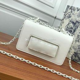 $enCountryForm.capitalKeyWord Australia - Designer Bags Luxury Handbags Purses Women Classic Retro Gold Metal Detachable Chain Cowhide Genuine Leather Ladies Clamshell Handbag