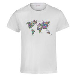 $enCountryForm.capitalKeyWord Australia - Abstract World Map Men 039 s Women 039 s T shirt Leisure Stag Hen Tops Summer Slim Tee