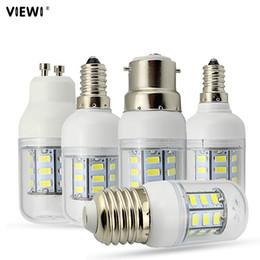 $enCountryForm.capitalKeyWord Australia - lampadine led bulb light E12 E14 E27 B22 GU10 G9 super 4W 110v 220v Dc 12 24 volt home lighting 12v 24v energy saving lamp 5730