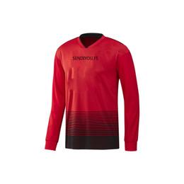 $enCountryForm.capitalKeyWord NZ - SENDIYOU.FS2018 New Quick Dry Short Sleeve Downhill Jersey Moto DH Motocross Cycling Mountain Bike Shirt BMX DH Cycling Clothing