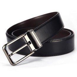 Wholesale Material leather Solid alloy belt buckle silver buckle size cm Free express delivery for large orders please contact the selle