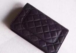 Handbags Ship Prices Australia - Mini Fashion Genuine Leather Good Quality Shoulder Bag For Lady Good Price Free Shipping Designer Luxury Handbags Purses Designer Handbags