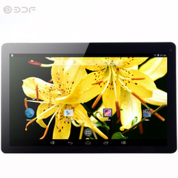 7 Wifi Tablet Canada - 9 Inch Android 4.4 Tablet Tablet Pc RK3126 Quad Core 8GB Storage Tablets WIFI 7 8 9 Inch Free Shipping Christmas gift