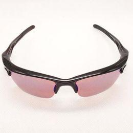 Shields Jack Canada - Fashion Men Bicycle Sunglasses Jack Sun Glasses Fast Cycling Brand Designer Male uv400 Bike Glasses Sport Goggles Eyewear Online
