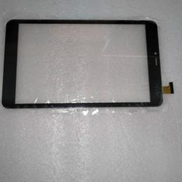 $enCountryForm.capitalKeyWord Australia - iGet G81 tablet computer touch screen handwriting screen free shipping