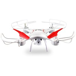 $enCountryForm.capitalKeyWord UK - 20mins Flight Time WIFI FPV RC Drone with 0.3MP Camera 2.4G 6-Axis Radio-controlled Helicopter Dron Quadcopter Toy