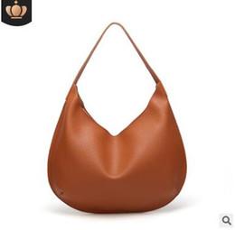 b2e4b4184d37 New Style High quality womens Fashion Women Leather Soho Bag Disco Shoulder Bag  Purse HANDBAGS Designer Brand Backpack 06