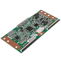 Ic boards online shopping - Freeshipping New T con board T370XW02 VC T03 C01