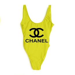 Fringe Swimsuits For Women Australia - woman new Swimwear For Women Mix Colors Fringe Tassels Bikini High Waist Swimsuit Sexy Women Bathing Suit Padded Boho Swimsuit Monokini BULL
