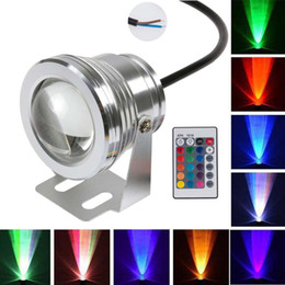 $enCountryForm.capitalKeyWord NZ - BRELONG LED Underwater Light 12V, 10W RGB Floodlight Color Changing Underwater Pool Light, Diving Light Fountain Fish Tank Light