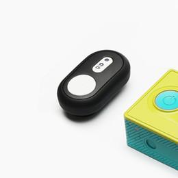 $enCountryForm.capitalKeyWord Australia - Bluetooth 10 M Mini Remote Video Wireless Button Self Timer Controller Mobile Phone Photo Multifunctional For Yi Sports Camera