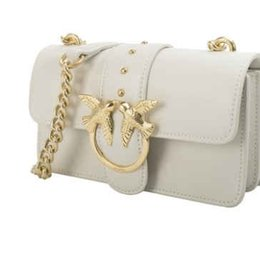 Free Christmas Mobile UK - Free Shipping! New Genuine Leather Fashion CLUTCHES EVEN Chain Shoulder Bags Handbag Presbyopic Mini Wallets Mobile Card Holder Purse M61276