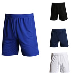 bodybuilding pants men NZ - New Men Fitness Bodybuilding Shorts Man Summer Gyms Workout Male Breathable Mesh Quick Dry Sportswear Jogger Beach Short Pants