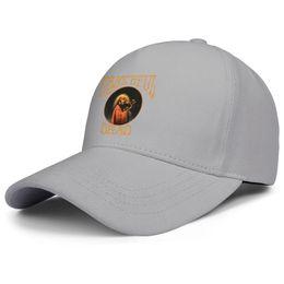 $enCountryForm.capitalKeyWord Canada - Vintage Men Women visor cap grateful dead logo skull designer baseball hats Outdoor hats 100% Cotton