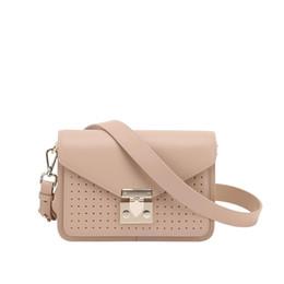 $enCountryForm.capitalKeyWord UK - Fashion Genuine Leather Woman Package New Pattern Straps Single Shoulder Satchel Small Square designer bags women handbags tote vintage Best