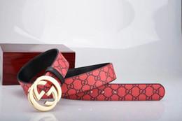 $enCountryForm.capitalKeyWord Australia - Home> Fashion Accessories> Belts & Accessories> Belts> Product detail Paragraph lovers belt Find Similar 2019 Design Big Buckle Great Belt