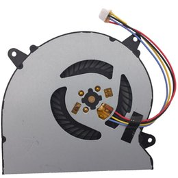 $enCountryForm.capitalKeyWord Australia - New Original Laptop Cooling Fan For ASUS N550 N550J G550JK N750 N750JK N750JV PN:MF60070V1-C180-S9A